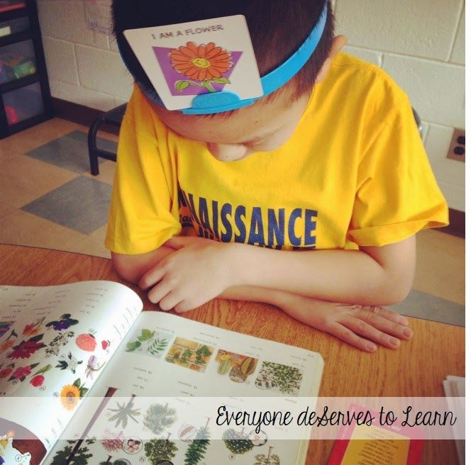 5 Speaking Activities for English Language Learners | Everyone deServes to Learn