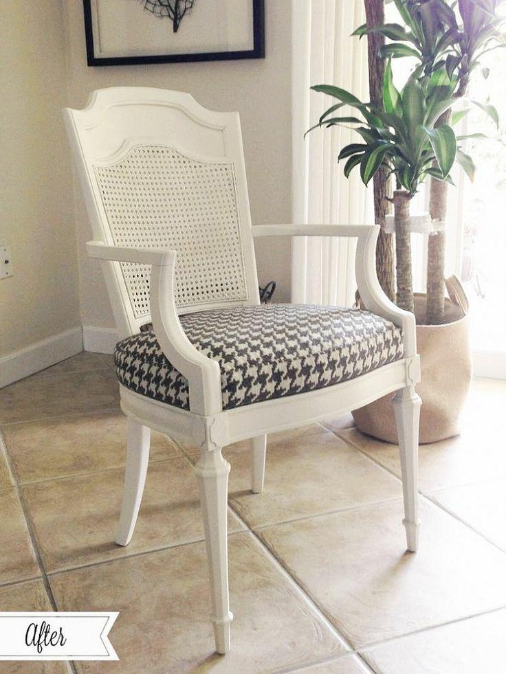 Cane Furniture and Decor :: WhiteCottageBoutique's clipboard on Hometalk