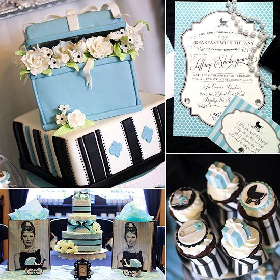 Best Baby Shower Ideas and Themes#/Best-Baby-Shower-Ideas-Themes-20978928?slide=2_nid=22808061#/Best-Baby-Shower-Ideas-Themes-20978928?slide=2_nid=22808061#/Best-Baby-Shower-Ideas-Themes-20978928?slide=2_nid=22808061