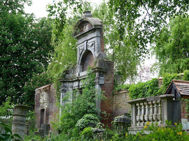 http://www.elrincondesele.com/la-abadia-de-san-bavon-el-cuartel-espanol-de-gante/ #visitgent gent ghent gante belgium belgica europe visit travel must do tourism
