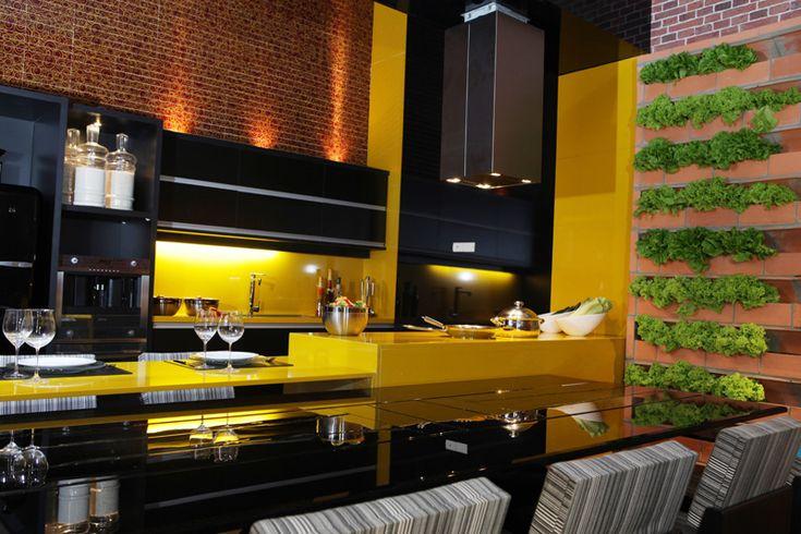 http://imgms.casa.abril.com.br/4/01-cozinha-gourmet-img-0753.jpg#