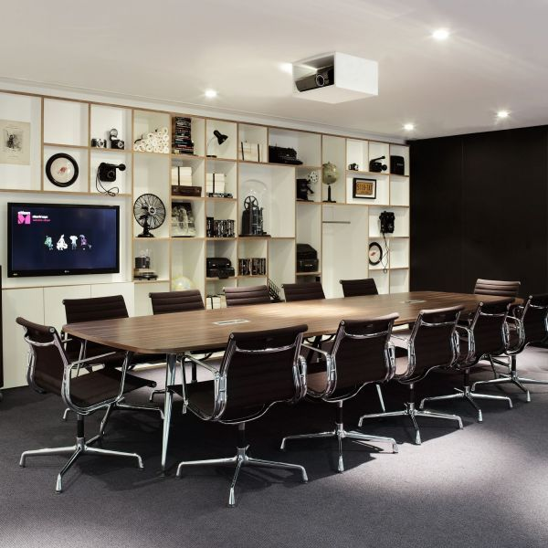 Best 25+ Meeting rooms london ideas on Pinterest Boardroom