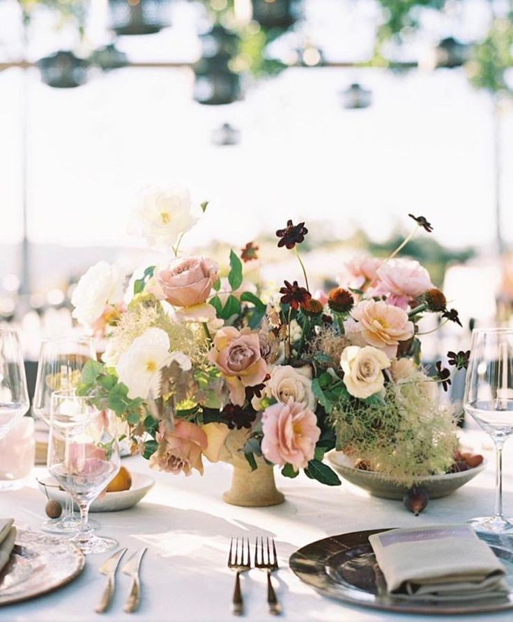 Burgundy Centerpiece Details : Best ideas about burgundy floral centerpieces on