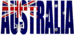 Australia-Flag-word-300x142.jpg (300×142)