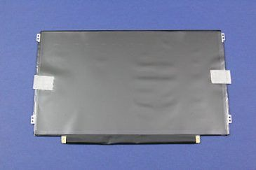 Layar Lcd Laptop 10.1 inch For Acer Aspire One AO522