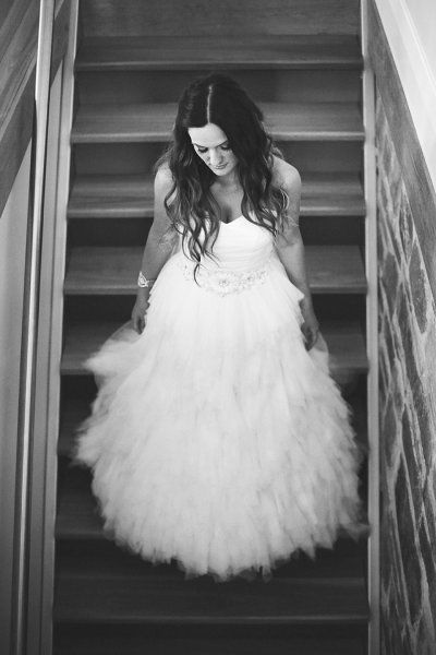 Photography by imaginecreativeimages.com.au    Read more - http://www.stylemepretty.com/2013/02/12/adelaide-hills-wedding-from-imagine-creative-images/