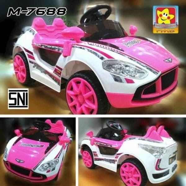Gambar Mobil Mainan Anak Yang Bisa Dinaiki Http Bit Ly 33goq8t Pemandangan Pemandangan Indah Pemandangan Alam Mobil Mainan Mobil Mobil Polisi