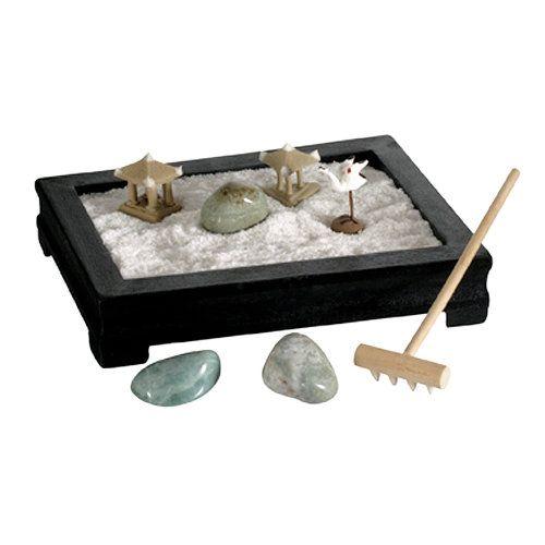 24 best mini jardin zen images on pinterest mini zen garden zen gardens and miniature zen garden. Black Bedroom Furniture Sets. Home Design Ideas