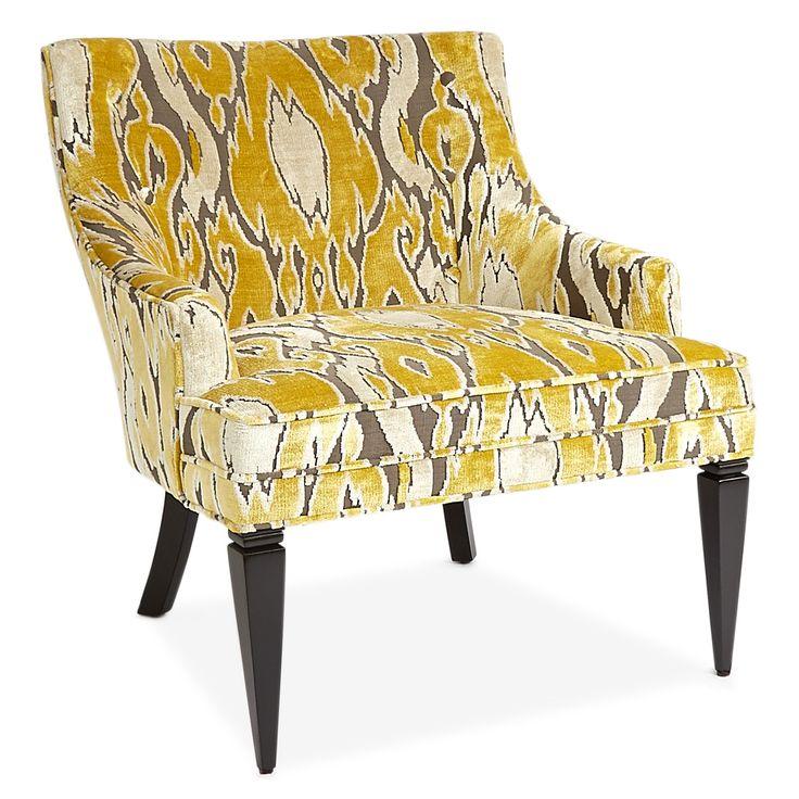 Expensive Bedroom Furniture Girls Bedroom Colour Schemes Bedroom Desk Chairs Bedroom Kabat Design: 143 Best Elton Lane Images On Pinterest