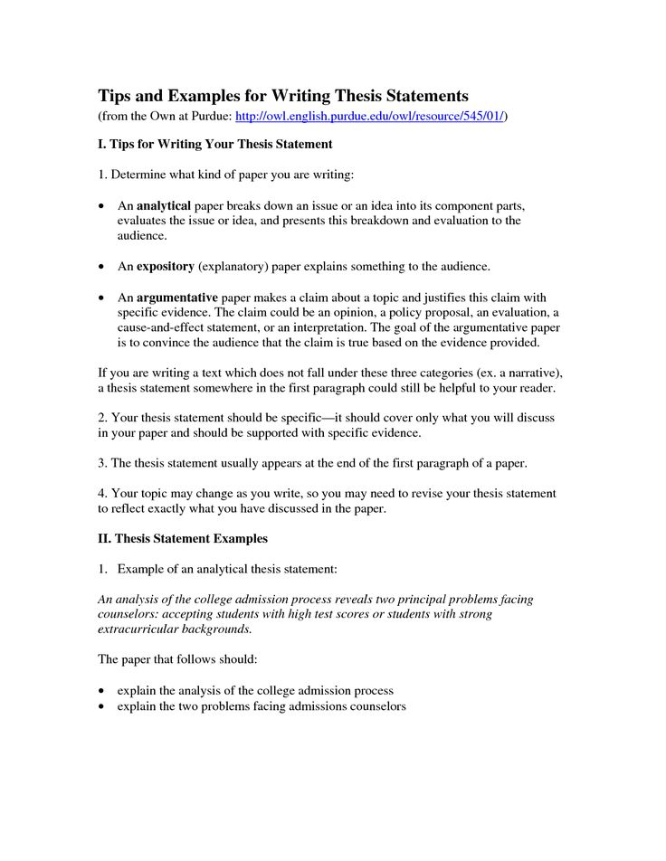 The 25+ best Example of literature review ideas on Pinterest - example of a swot analysis paper