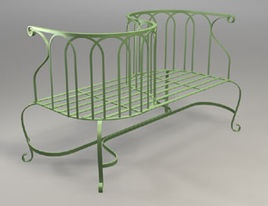 Outdoor Furniture   Page 8