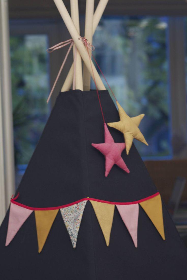 best Carpas images on Pinterest Child room Kidsroom and