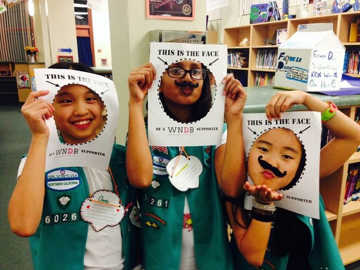 Has Book Expo America Learned Anything From the We Need Diverse Books Campaign?