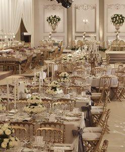 Adım Adım Düğün Planlama - Düğün Organizasyon