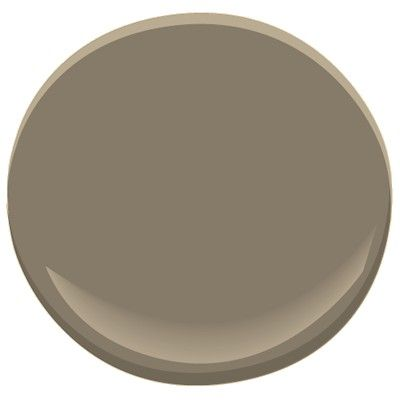 Texas Leather-Benjamin Moore. This color is part of America's Colors. A concise collection of soft neutrals 42 subtle colors delivers a collection ranging from the pale gray tones of our beautiful coastlines to the rich, clay earthtones of the Southwest desert .