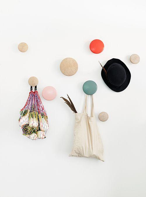 http://www.zoma.co.uk/shop/other/muuto-the-dots-coat-hooks-set-natural-oak/