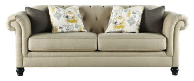 Ashley | Sofas | Ashley Furniture Canada