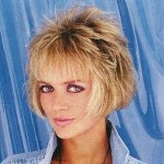 1980s hairstyles 8
