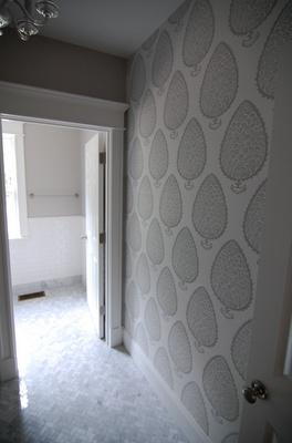 1000 images about wallpaper on pinterest ralph lauren