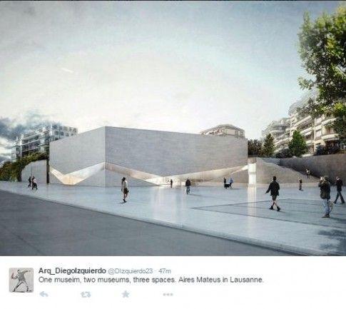 Architecture Design Museum best 25+ museum architecture ideas on pinterest   3d rendering