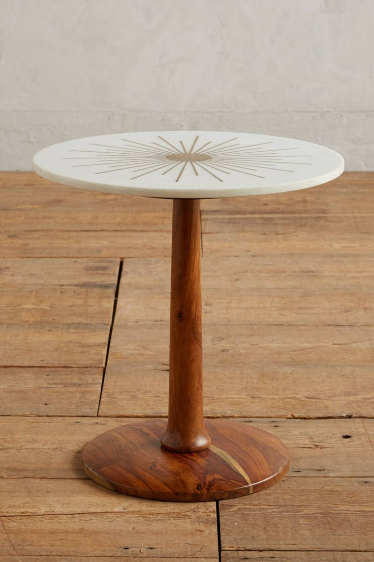 147 best furnishings: small tables images on Pinterest | Small ...