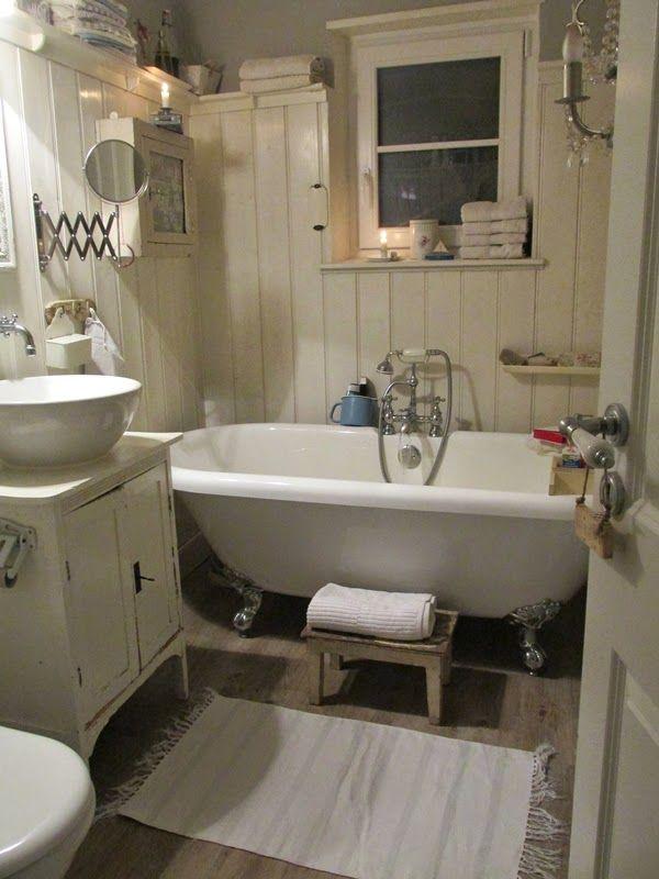 Die 25+ Besten Ideen Zu Shabby Chic Badezimmer Auf Pinterest | Altrosa Badezimmer Romantisch