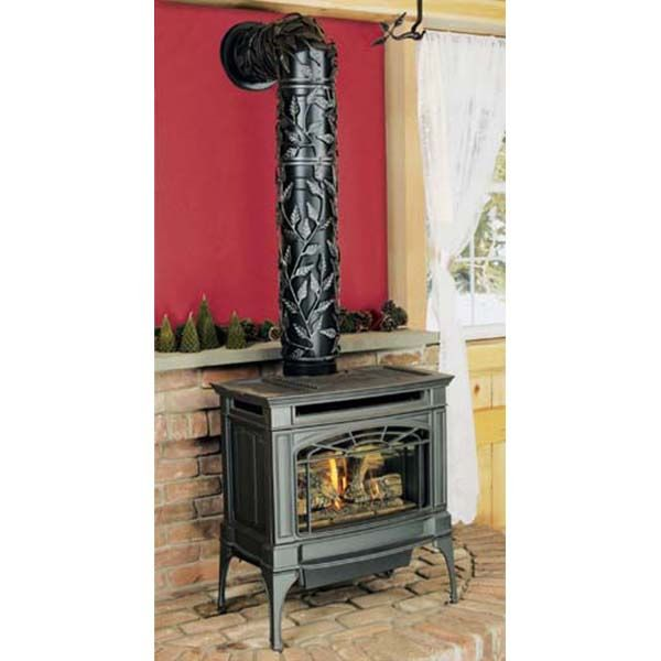1000 Images About Woodstove On Pinterest Stove Merry