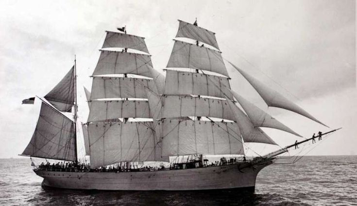 tall-ship-elissa