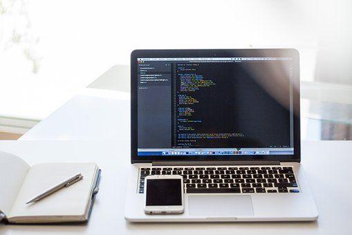 Üzleti, Cellphone, Kódok, Kódolási