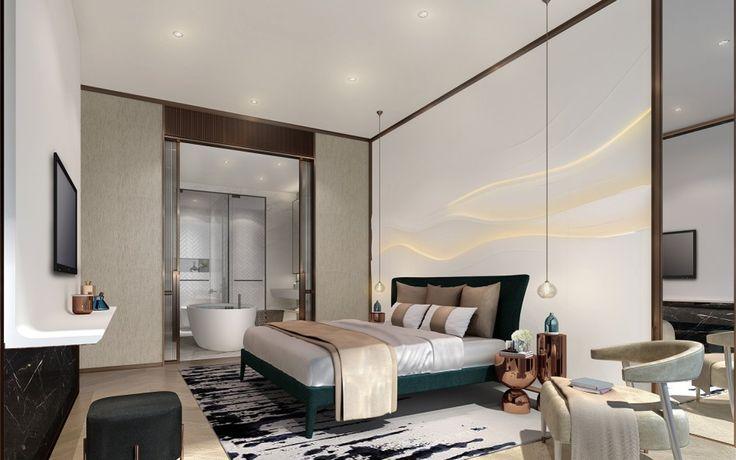 1458 best images about guestroom suites bedroom on pinterest. Black Bedroom Furniture Sets. Home Design Ideas