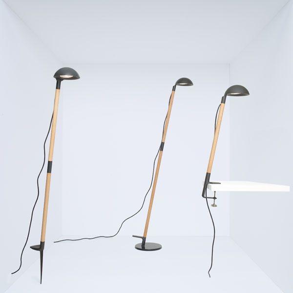 tools_lighting_system_patrick_norguet_artuce_2.jpg