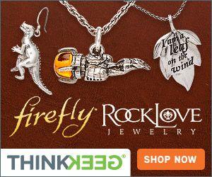 PLANETGOLDILOCKS FASHIONS Jewelry Sales Diamonds Engagement Wedding Rings   #Jewelry #thinkgeek http://www.planetgoldilocks.com/jewelry2  #PLANETGOLDILOCKSFASHIONS