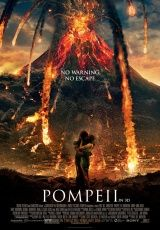 Pompeje | kfilmu.net