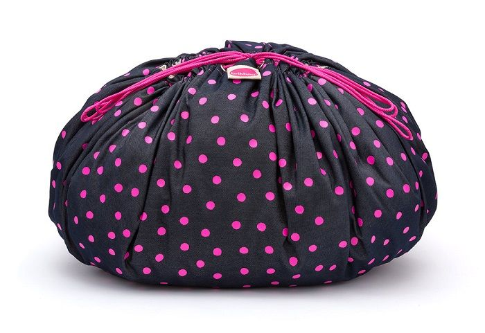 New Pink Spot and so much more in our latest blog post. #brikbag #newdesigns