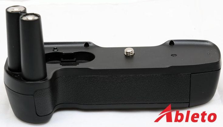 MB-16  Battery Grip for Nikon F80/N80/F80S  film  Camera. Free Shipping