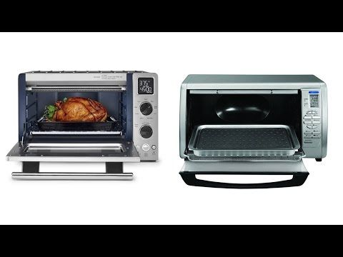 Countertop Microwave Oven Reviews : ... Best Convection Oven Reviews 2016 Microwave Convection Oven Reviews