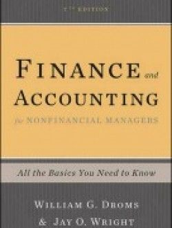 49 best accounting books online images on pinterest accounting finance and accounting for nonfinancial managers all the basics you need to know free fandeluxe Choice Image