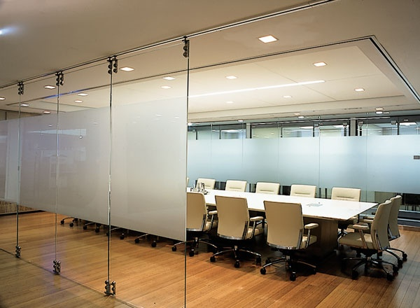 107 best frosted etched vinyl window graphics images on