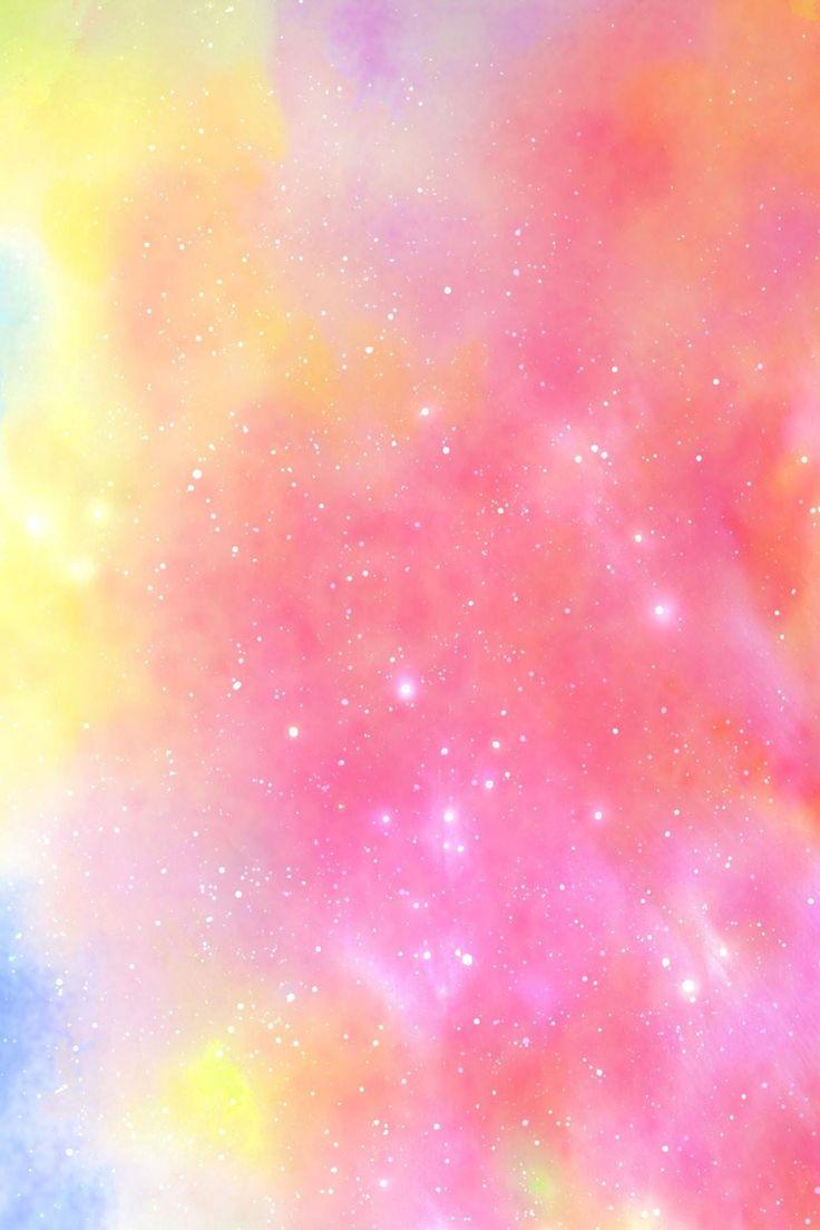 「私は女の子」 吉崎響 × DAOKO企画。スタジオカラーによるアニメーションミュージックビデオ。