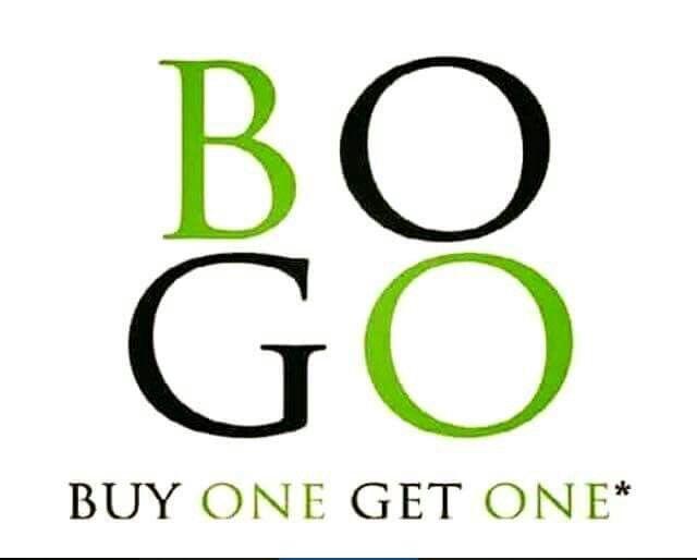 Know what I love about this business?? Waking up to messages in the morning from friends and customers who are just as excited to get their BOGO wraps as I am!! Our sale ends tonight @ 11:59pm so let's get your order in early, I'm ready!! Let's go! 8 wraps for $59 is a steal so stock up!!!!!