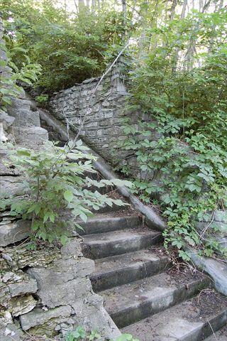 stone path wallpaper - photo #16
