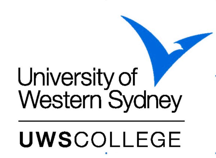 These are some examples of Blended Learning in UWS Westmead - ThingLink