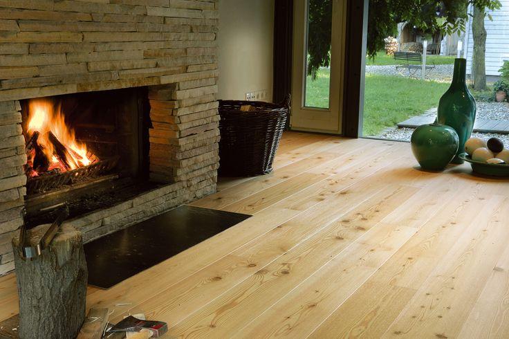 1000 ideen zu l rche auf pinterest l rchenholz. Black Bedroom Furniture Sets. Home Design Ideas