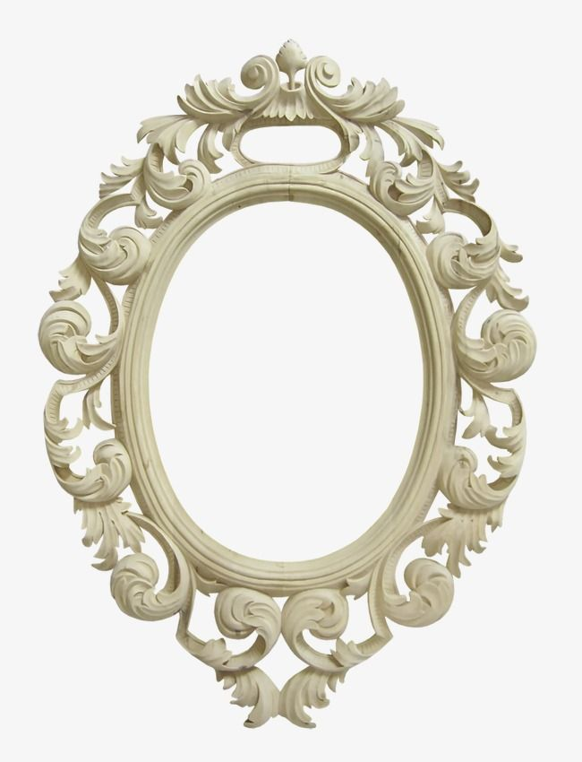 Classic Mirror Frame Vintage Frames Mirror Frames Classic Mirror