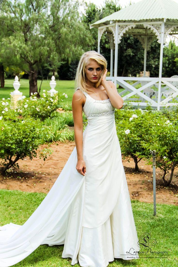 www.lafriquephotography.co.za