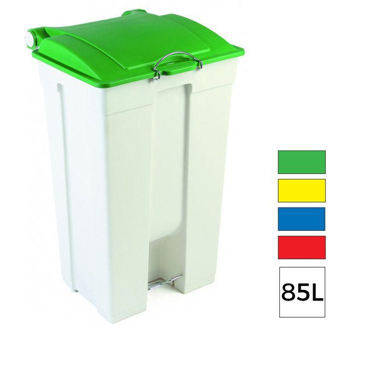 M s de 25 ideas incre bles sobre papelera reciclaje en for Papelera reciclaje ikea