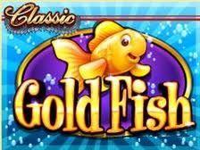 Videoslots for fun - Tragamonedas Gratis: GOLD FISH WMS SLOT