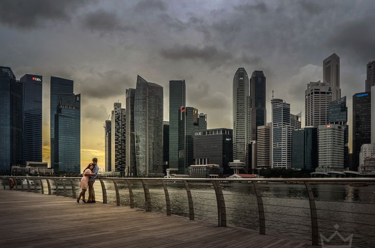 theuppermost_prewedding_singapore_evelyn_jacob_28