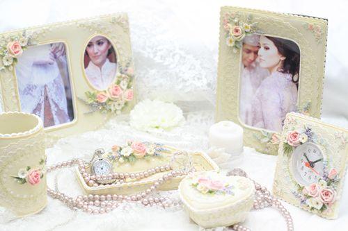 F2 Souvenir. wedding souvenir. WA (089659797025) or Tel. +62-21-29306586 F2.souvenir@yahoo... Taman ciniru 6 no 15 senopati jakarta selatan