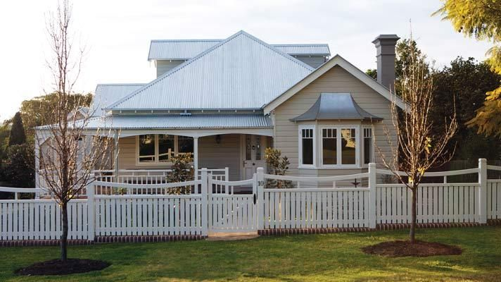 STRONGBUILD HOME BUILDERS - CLASSIC DESIGNS - Classic Designs - Introduction to Classic Designs - Why choose to build a Strongbuild Classic Designs home